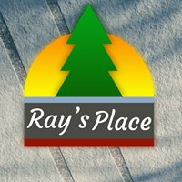 Ray's Place - Lodging & Campground