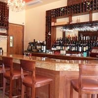 Joseph's Wine Bar and Cafe