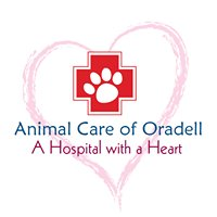 Animal Care of Oradell