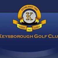 Keysborough Golf Club