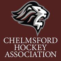 Chelmsford Hockey Association