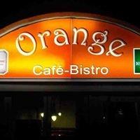 Orange Club Niederstetten