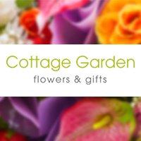 Cottage Garden Flowers & Gifts