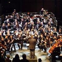 Centre Musical Municipal de Roche la Molière