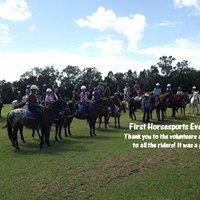 Pyramid Horsesports Inc.