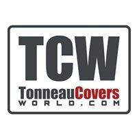 TonneauCoversWorld.com