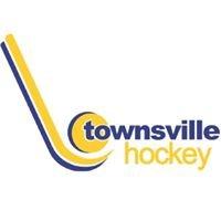 Townsville Hockey Association