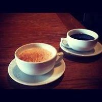 BIG MOMMA'S Coffee and Espresso Bar Fayetteville