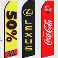 Flags-Banner.com