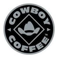 Cowboy Coffee/CoCo's Bistro