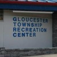 Gloucester Township Recreation Center