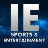 IE Sports and Entertainment