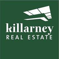 Killarney Real Estate