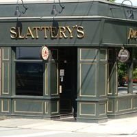 Slattery's Restaurant and Catering
