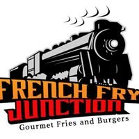 French Fry Junction
