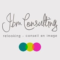 Jbm Consulting Relooking
