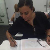 Cosmetic Tattooist Diana Joyner Brisbane & Gold Coast
