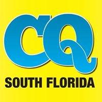 Cycling Quarterly South Florida, Inc.