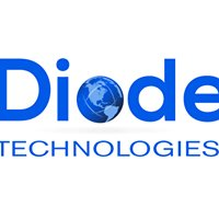 Diode Technologies