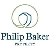 Philip Baker Property