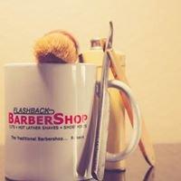 Flashback Barbershop