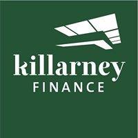 Killarney Finance
