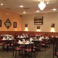 Gagan Palace Indian Restaurant