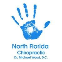 North Florida Chiropractic Center, Inc