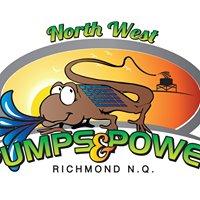 North West Pumps & Power