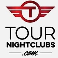 Tour Nightclubs