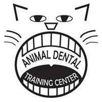 Animal Dental Training Center