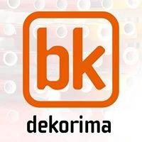 BK Dekorima