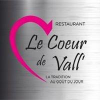 Le Coeur de Vall'