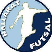 Ballarat Futsal Centre