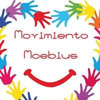 Movimiento  Sindrome Moebius Peru