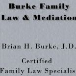 Burke Family Law & Mediation