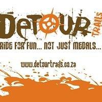 Detour Trails