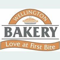 Wellington Bakery