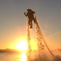 Jetpack Adventures - Gold Coast