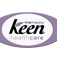 KeenHealthcare