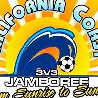 California Coast Jamboree