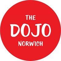 The Dojo Norwich