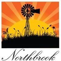 Northbrook Farmstay