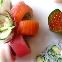 Hinari Sushi
