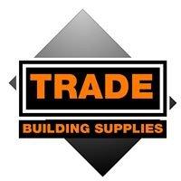 Trade Building Supplies