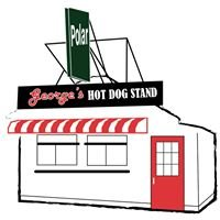 George's Hot Dog Stand