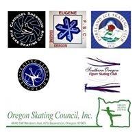 Oregon Skating Council