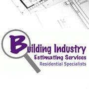 Construction Estimating - bies.com.au
