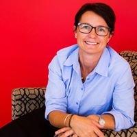 Rebecca Dean | PRDnationwide Real Estate