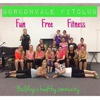 Gordonvale Fitclub + Nutrition